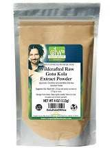 Longevity Warehouse David Wolfe Foods Wildcrafted Raw Caralluma Extract Powder Review