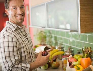 How to Lose Weight Quickly and Naturally