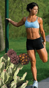 Caralluma Fimbriata: An Ancient Secret for Toning Muscles and Burning Fat